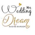 Mrs Wedding Dream, Nadine Burger