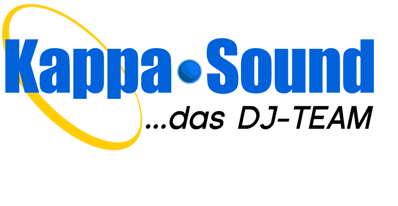DJ Matthias Hagehülsmann