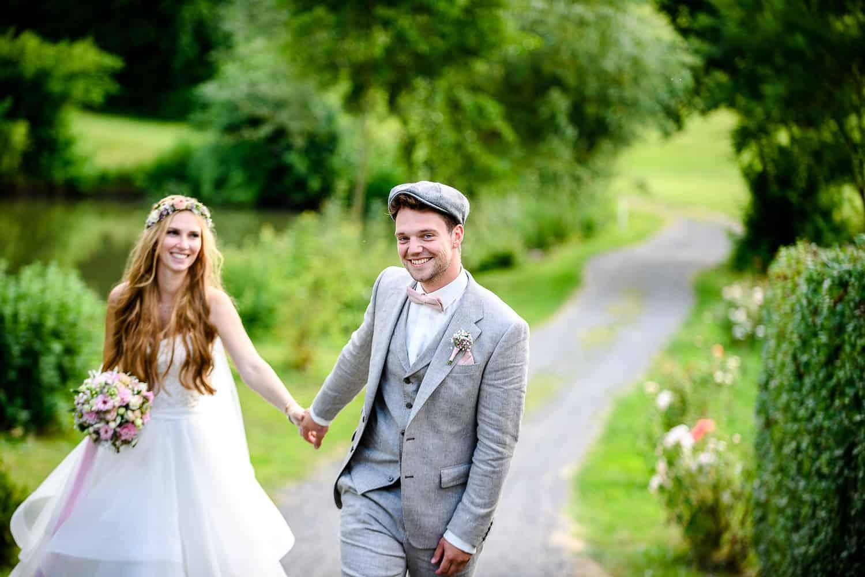 Hochzeitsfotograf der Pfalz