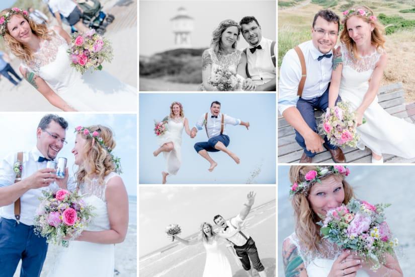 Mit Herz und Leidenschaft. my-Hochzeitsfotograf