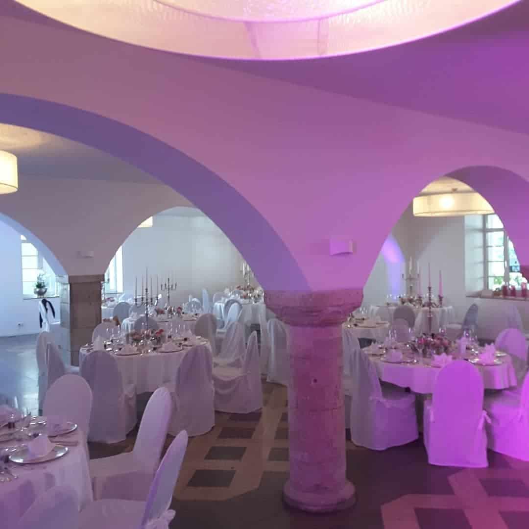 Hochzeits & Event DJ Medi