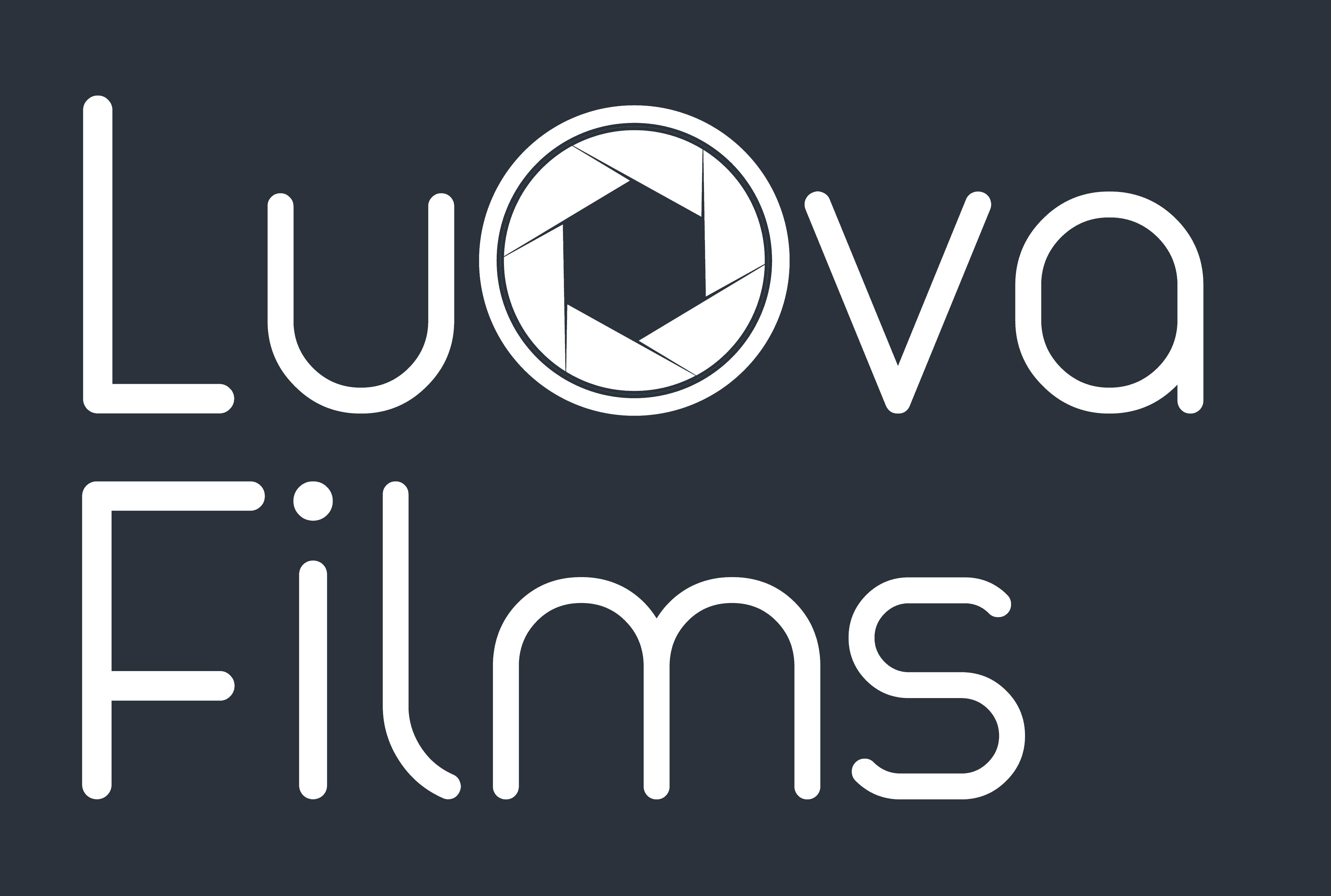 Luova Films