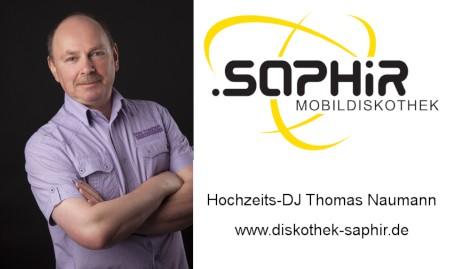SAPHIR-Foto-Logo-webseite-DJ-AG-450x269.jpg