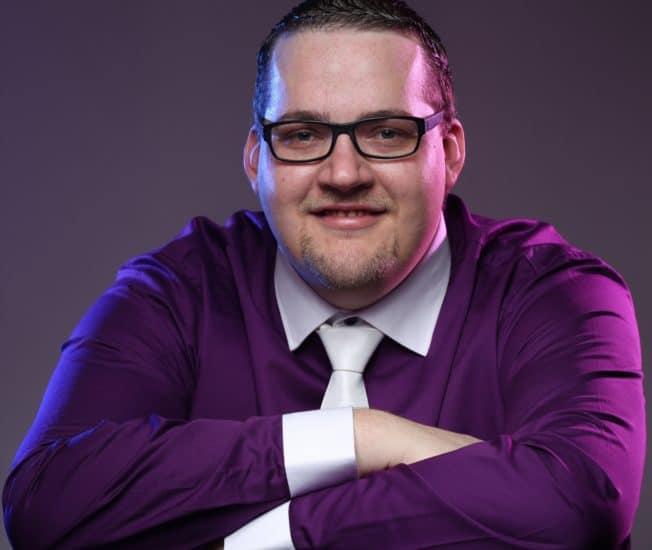 DJ BigBull- Ihr Event und Hochzeits DJ