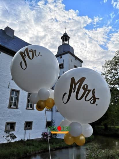 Kinderbetreuung auf Ihrer Hochzeit